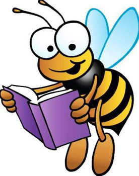 beegraphic